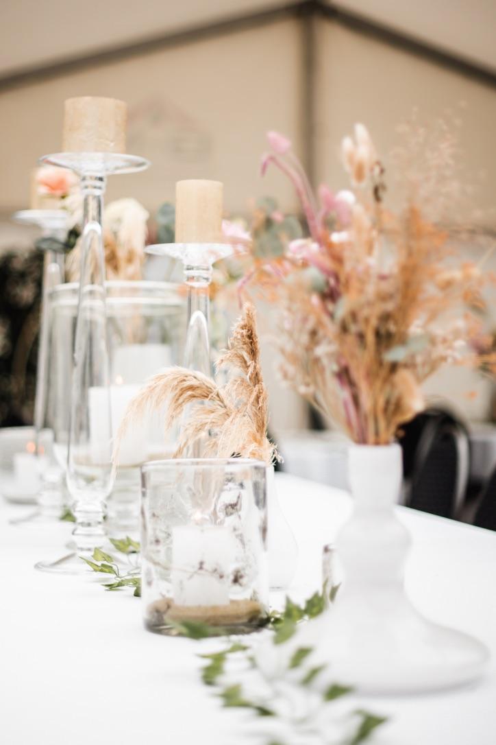 bruiloftaankleding-glas-2
