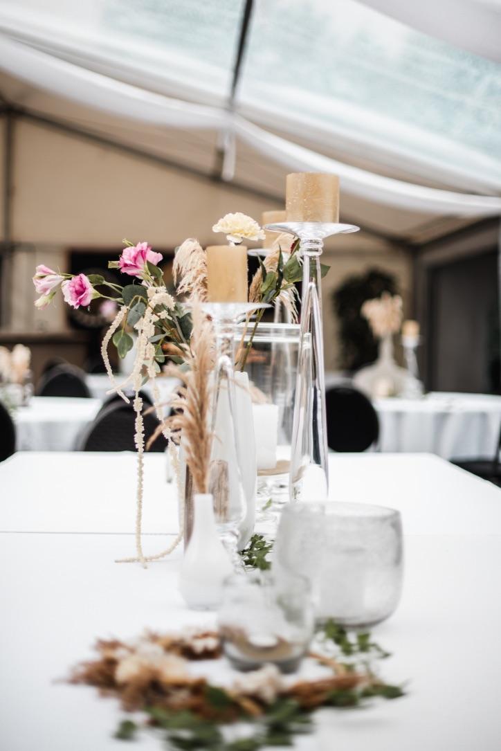 bruiloftaankleding-glas-3