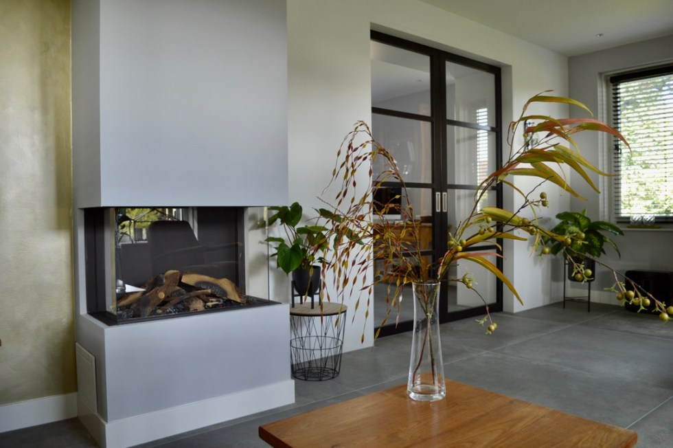 kleuradvies woonkamer (2)