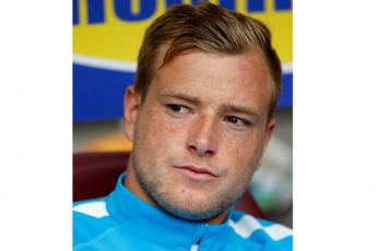 Guidetti buzzing to sample Celtic's European nights as he hopes to emulate Larsson
