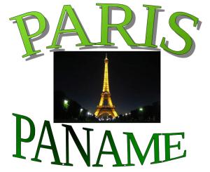 Le coach professionnel Paris et paname