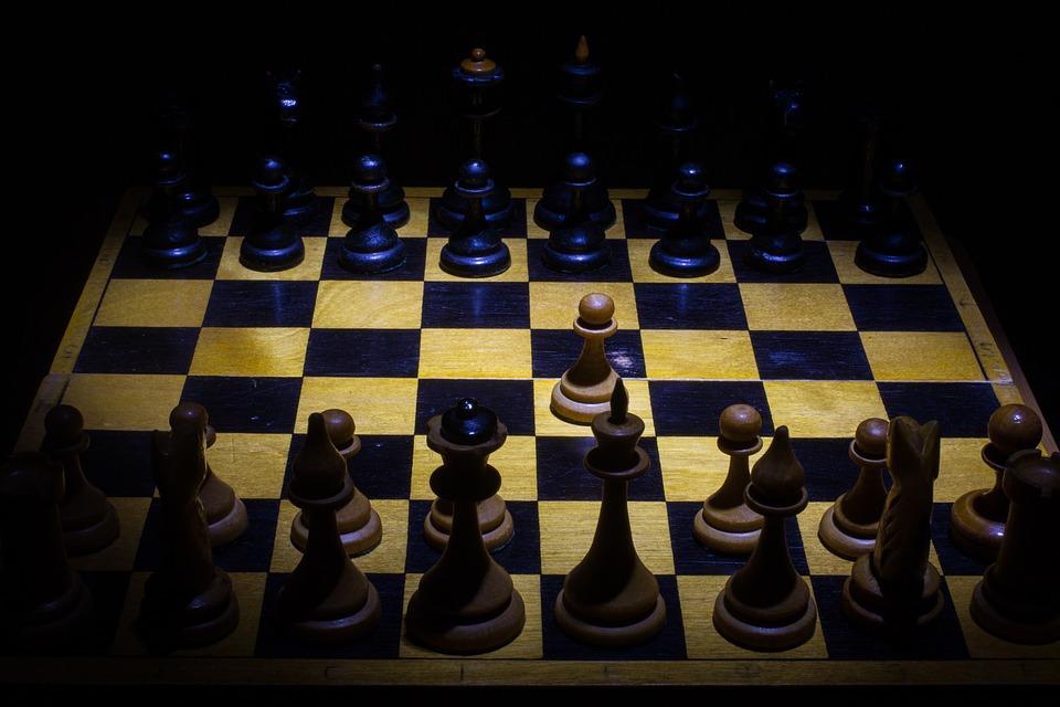Gérer le conflit en entreprise