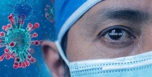 Réfléchir à la lutte contre le coronavirus