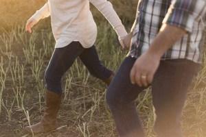 Comment mieux vivre le confinement ? Cela peut être le moyen de se retrouver dans un couple ou en famille