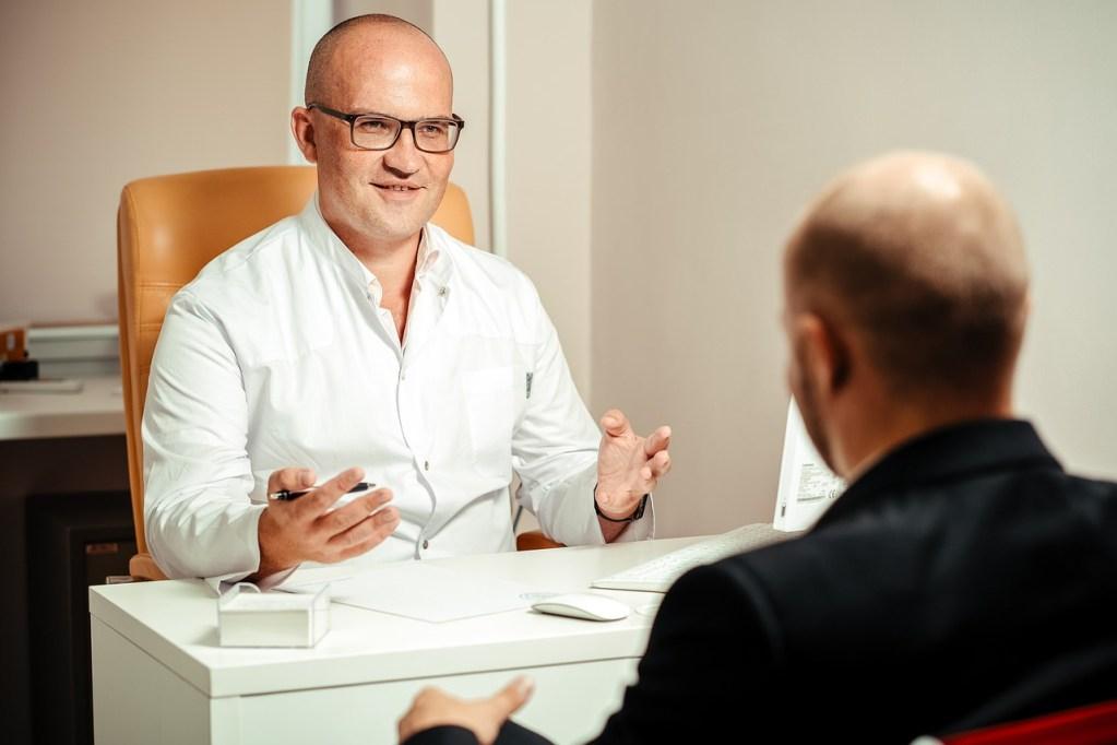 Le coaching professionnel permet de discuter efficacement sur les conséquences des risques psychosociaux au sein d'une entreprise