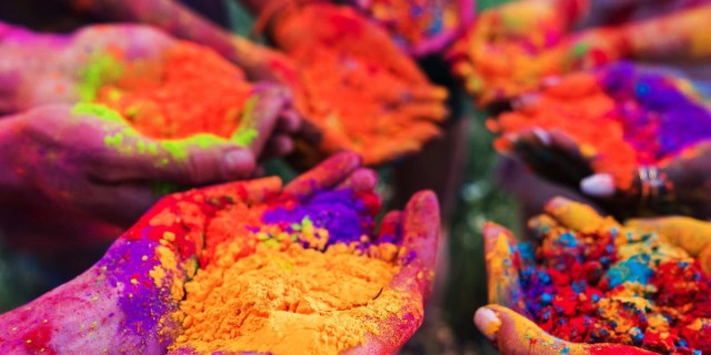 1550435198269 - Holi Quotes 2019 - 100 Best Happy Holi Wishes Quotes in English