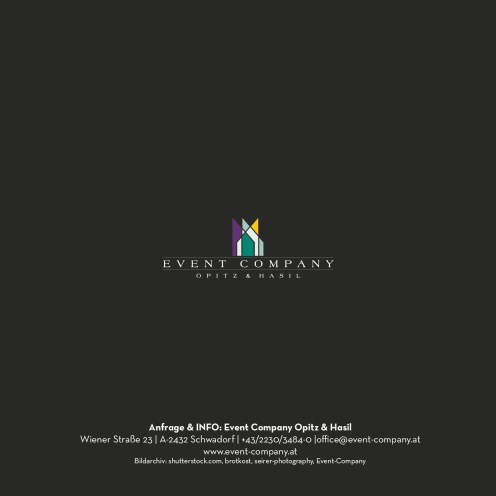 kickoff_eventcompany_web12