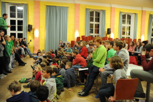 2015-11-20-event-ev-mathenacht-2015-hgo-d700-meinert-066