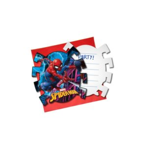spiderman event party