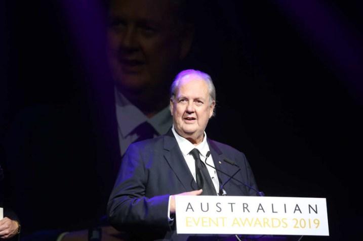 Australian_Event_Awards_2019_Peter_Rix_Judging_co-chair