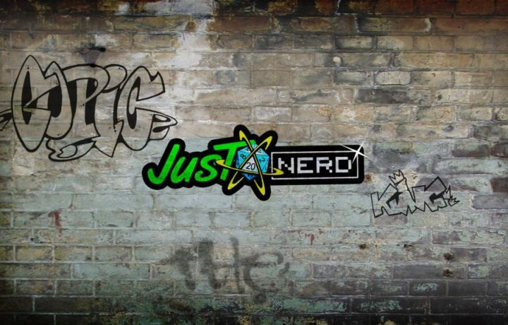 EVENT article review at JustNerd.it
