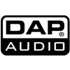 dap-1