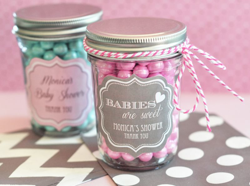 Wholesale Wedding Favors Party Favors By Event Blossom