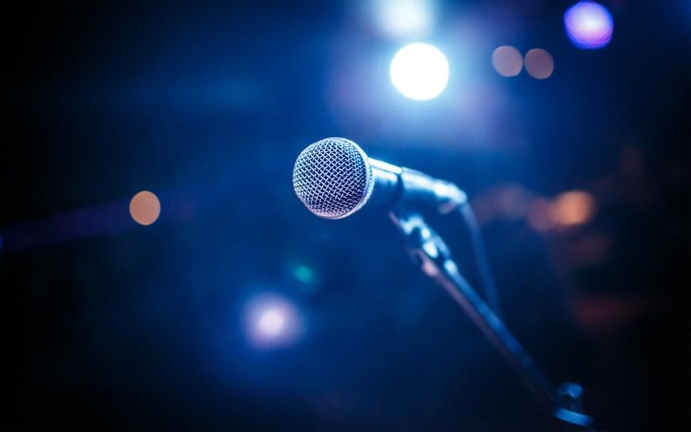 Event Forum Castrop - Event - Geschlossene Veranstaltung