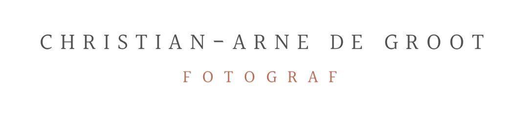 Eventfotograf Bremen - der Spezialist für die Eventfotografie