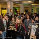 Eventfotograf Bremen Eventfotografie 073 - Eventfotograf Bremen - Eventfotografie in Bremen - Event-Fotograf