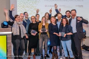 Event-Fotograf-Preisverleihung-Bremen-13