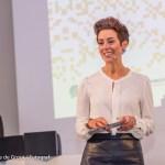 Event Fotograf Preisverleihung Bremen 6 - Eventfotograf Bremen - Preisverleihung in Bremen - Event-Fotograf