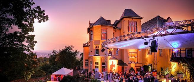 Eventfotograf-Koeln-Bonn-Aachen-Duesseldorf-Neuss-Ruhrgebiet-Koblenz