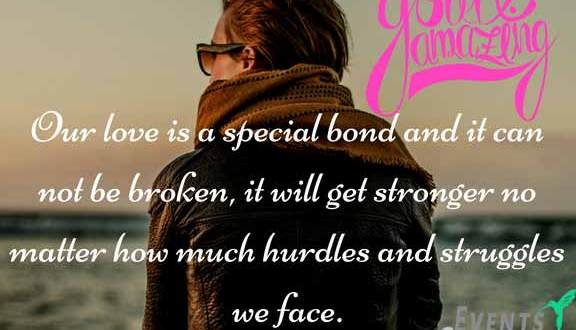 Cute love quotes for him anniversary ~ top st wedding marriage