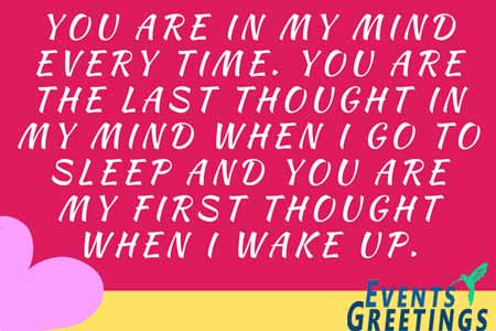 Sad Love Quotes Ex Boyfriend ✓ Love Quotes
