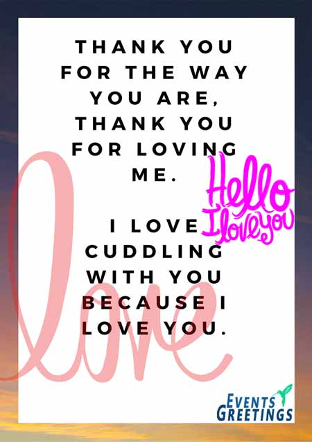 Love You Quotes For Him Cool Love Quotes For Him Cute Love Quotes And Wishes  Events Greetings