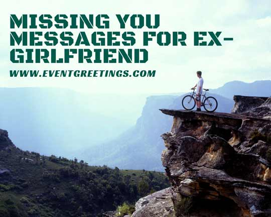 Missing-you-message-for-Ex-Girlfriends