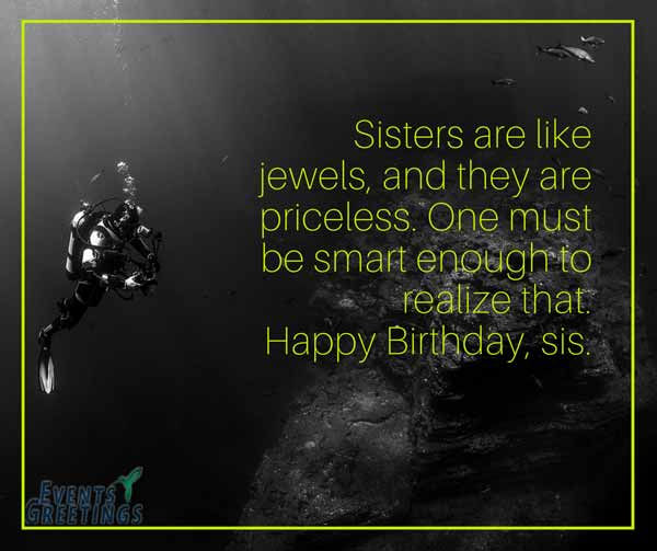 birthday-sister-wishes