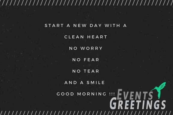 good-morning-poem