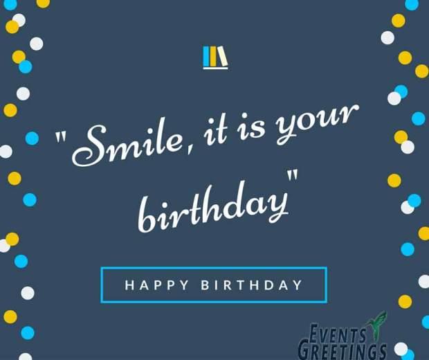 happy-birthday-special