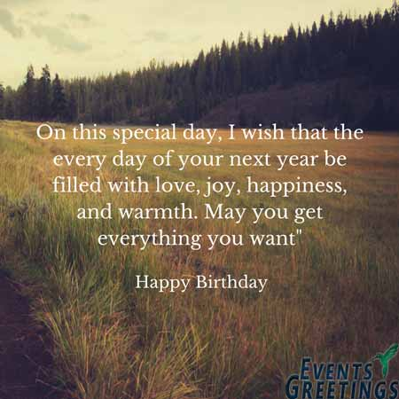 happy-birthday-wishes-greetings