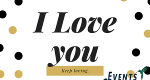 i-love-you-quotes
