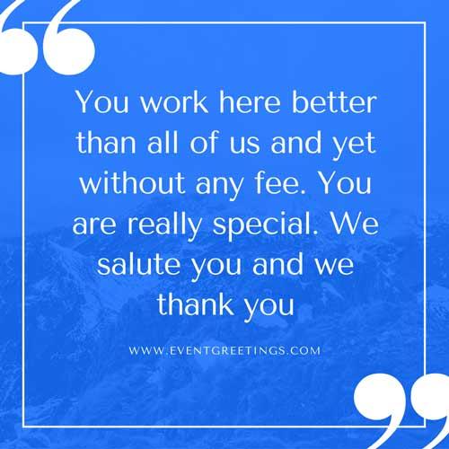Appreciation-quotes-for-volunteers