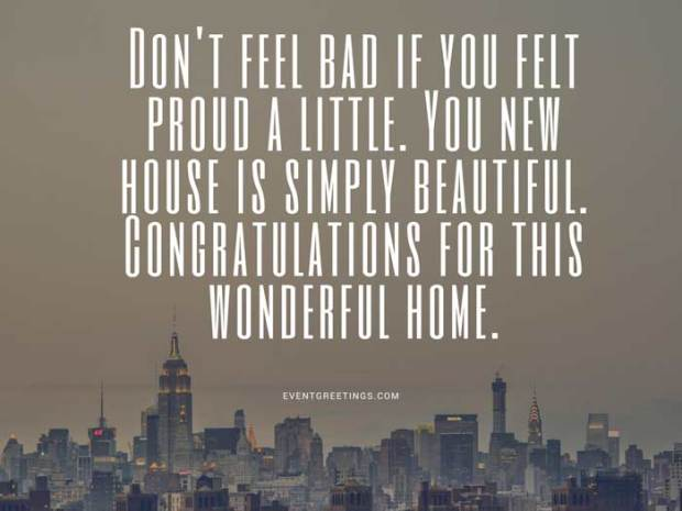 congratulations-message-for-new-house