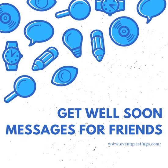 Get-Well-Soon-Message-For-Friends