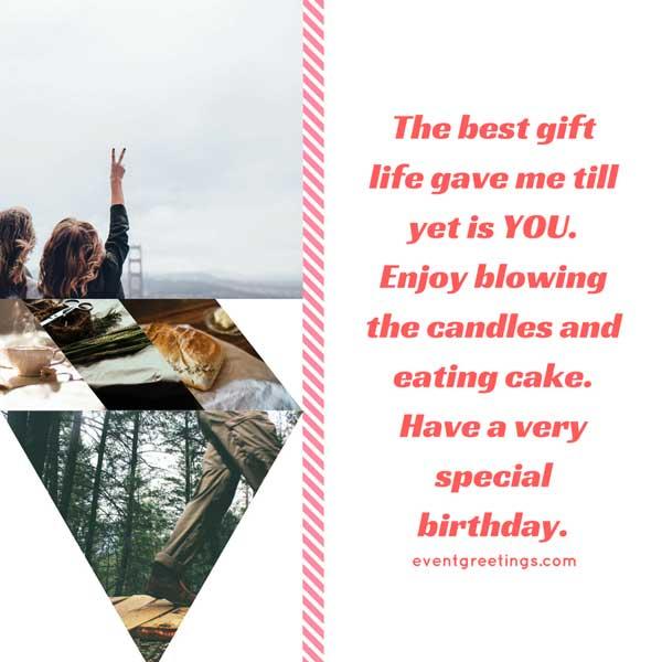 happy-birthday-niece-wish