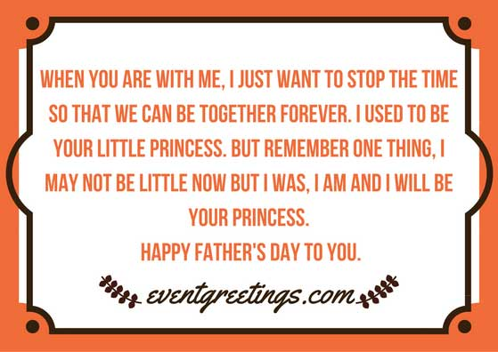 happy-father-day-wishes