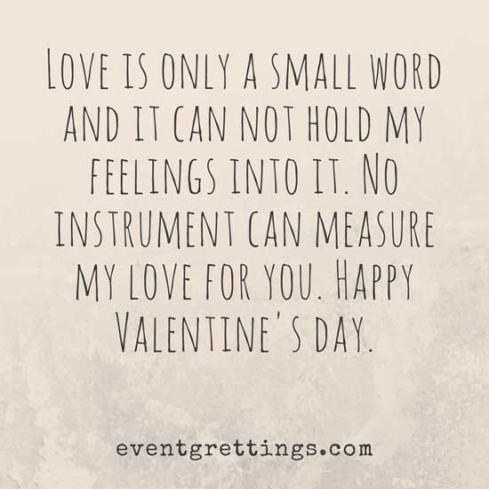 Happy Valentines Day Wish - Happy Valentine's Day Wishes 2018 | Quotes, Messages, SMS