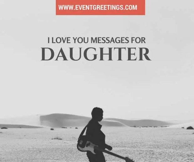 I-love-You-Messages-For-Daughter