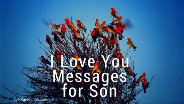 i-love-you-message-for-son