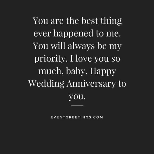 wedding-anniversary-wish-for-wife