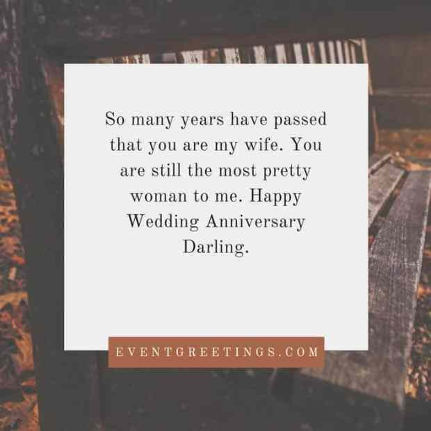 wedding-anniversary-wishes-for-wife-eventgreetings