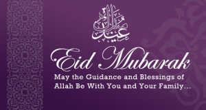 eid-mubrik-wishes