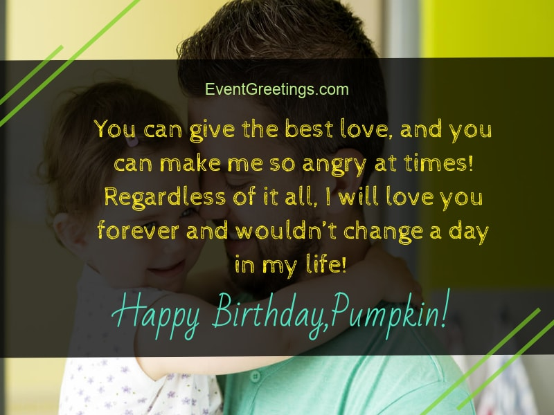 Best Emotional Love Messages