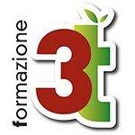 Logo 3 ok