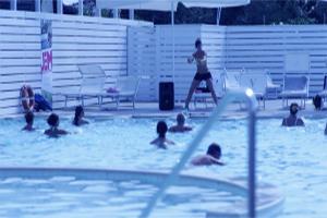 V-Lounge-Beach-Ostia sport 2
