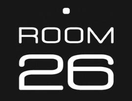Room 26 inaugurazione 2017 lista e privè chiama ora