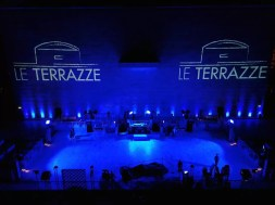 Le Terrazze Roma 2