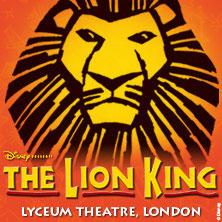 https://i1.wp.com/www.eventim.co.uk/obj/media/UK-eventim/teaser/222x222/2010/lion-king-tickets.jpg