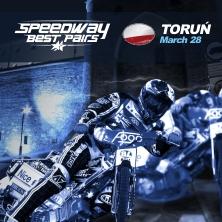Speedway Best Pairs TORUŃ - Bilety